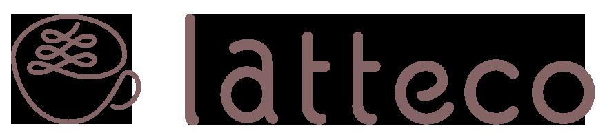オシャレなカフェ・レストラン専門求人サイト latteco