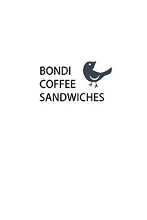 BONDI COFFEE SANDWICHES