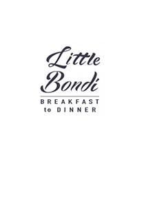 Little Bondi