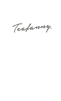 Teafanny