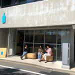国内12店舗目!ブルーボトルコーヒー 池袋カフェが3月22日(金)オープン