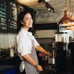 中目黒のカフェ求人まとめ◎オシャレカフェで働こう!