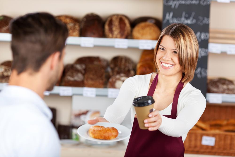 オシャレカフェで働こう!代官山のカフェ求人まとめ