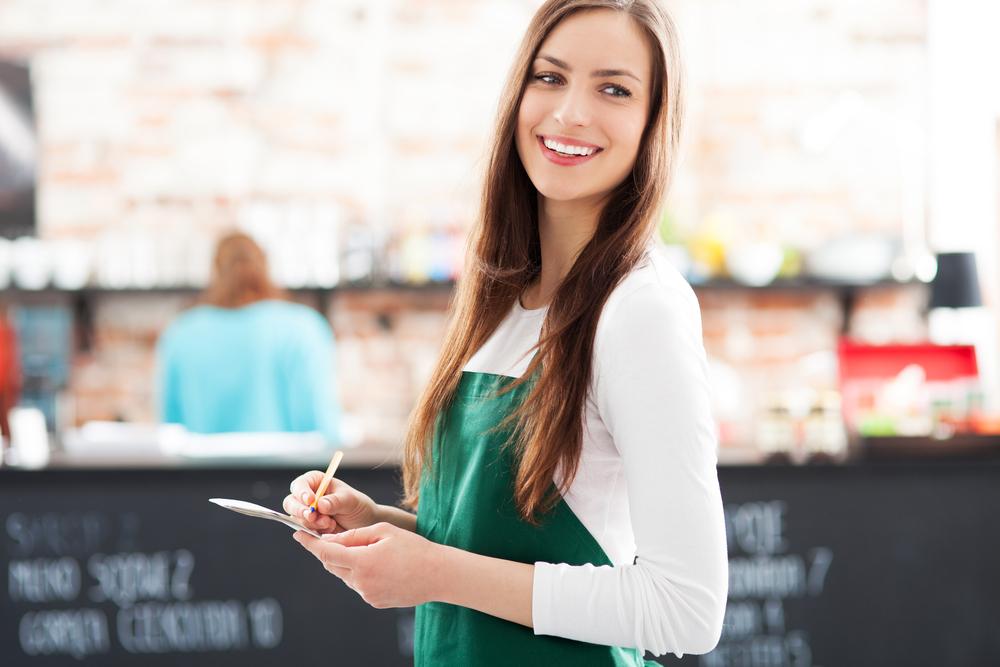 海外からのお客様がご来店されたら?カフェの接客で覚えておきたい英会話フレーズ