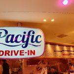 12月19日(木)に都内初出店のハワイアンカフェPacific DRIVE-INの内覧会をレポート♡