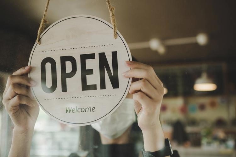 カフェバイトを始める前に知りたい!ホワイトなお店を選ぶポイントとは?