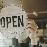 カフェバイトの探し方(見つけ方)って?様々な求人の探し方や応募方法をご紹介