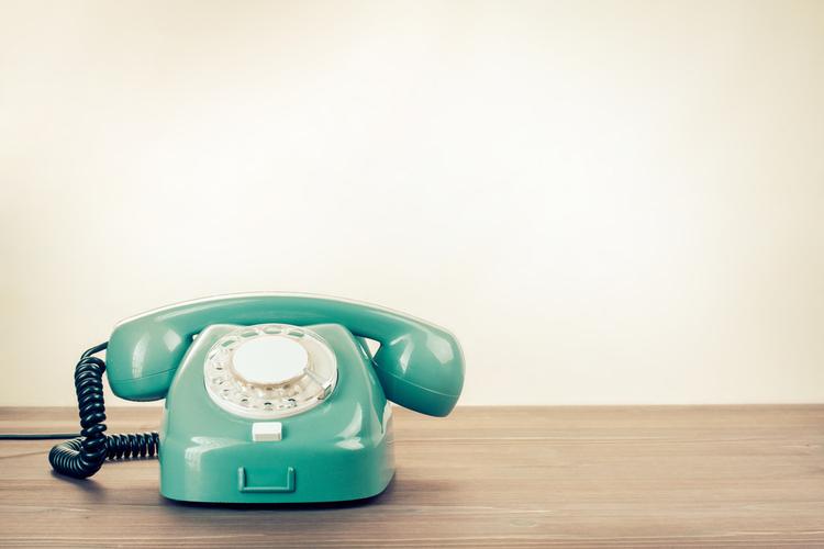 カフェバイトの応募時の電話マナーや気を付けたいポイントとは