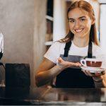 カフェバイトは平均時間どれくらい働くのがベスト?効率の良い働き方とは?