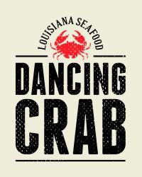 DANCING CRAB(ダンシングクラブ)