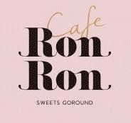 MAISON ABLE Cafe Ron Ron(メゾンエイブルカフェロンロン)