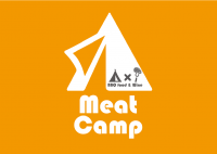 Meat Camp(ミートキャンプ)