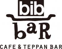 bib baR(ビブバール)
