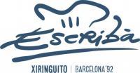 XIRINGUITO Escriba(チリンギート エスクリバ)