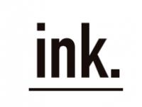ink by CANVAS TOKYO(インクバイキャンバストウキョウ)