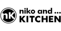 niko and...KITCHEN(ニコアンドキッチン)