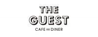 THE GUEST cafe&diner(ザゲストカフェアンドダイナー)