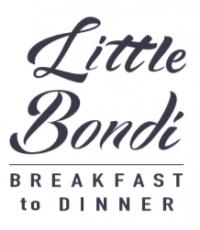 Little Bondi(リトルボンダイ)