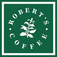 ROBERT'S COFFEE(ロバーツコーヒー)