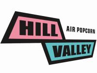 Hill Valley(ヒルバレー)