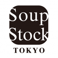 Soup Stock Tokyo(スープストックトーキョー)