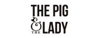 THE PIG&THE LADY(ザピッグアンドザレディ)