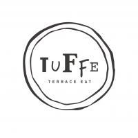 TUFFE TERRACE EAT (トゥッフェ テラス イート)