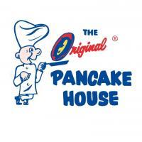 The Original PANCAKE HOUSE(オリジナルパンケーキハウス)