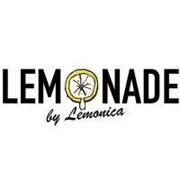 LEMONADE BY LEMONICA(レモネードバイレモニカ)