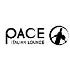PACE ITALIAN LOUNGE(パーチェ イタリアンラウンジ)