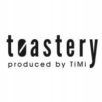 Toastery(トーステリ―)